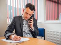 Essexmoneyman (2) - Mortgages & loans
