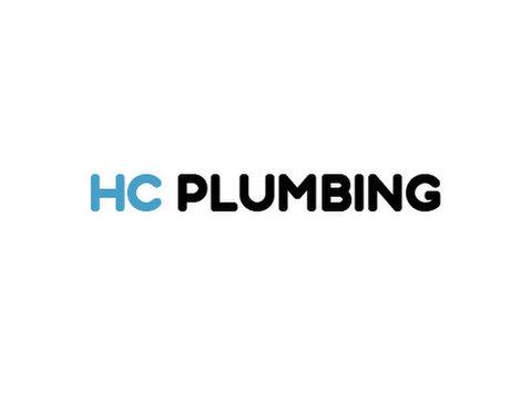 Hc Plumbing, Heating & Boiler Services - Plumbers & Heating