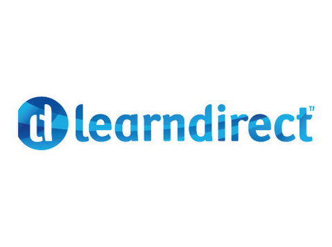learndirect - Online courses
