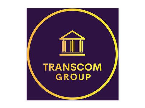 Transcom - Бизнес и Мрежи
