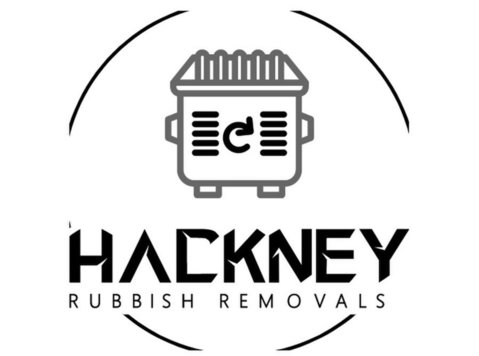 Hackney Rubbish Removals - Removals & Transport