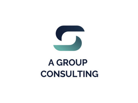 A Group Consulting - Consultancy