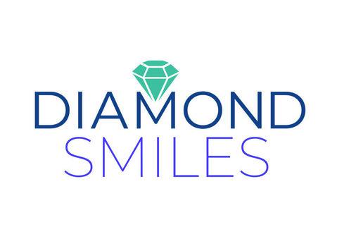 Diamond Smiles Dental Centre - Dentists