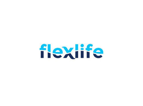 Flexlife Limited - Building Project Management