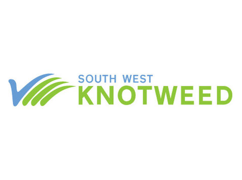 Japanese Knotweed Removal Cornwall Devon Bristol Somerset - Architects & Surveyors