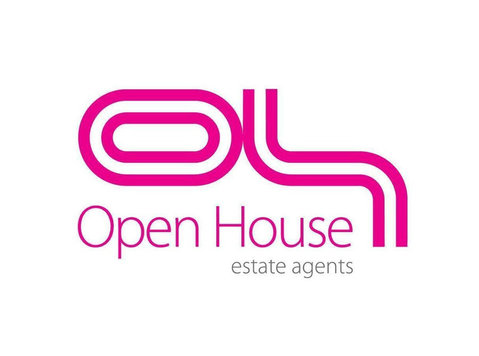 Open House North West London - Estate Agents