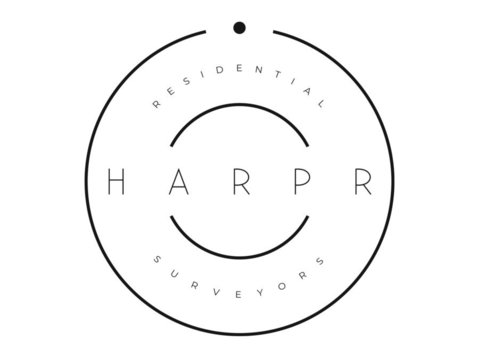 Harpr Surveyors Ltd - Architects & Surveyors