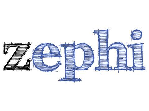 Zephi It Solutions - Computer shops, sales & repairs
