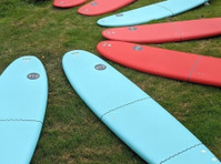 Surf Hire Newquay (1) - Shopping