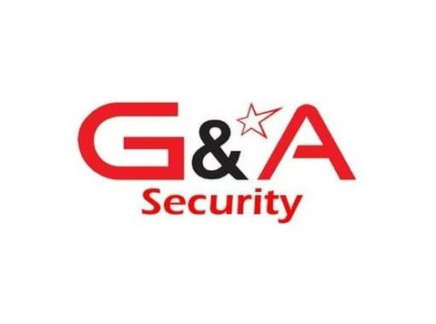 G&A Security - Security Companies Newcastle - Security services