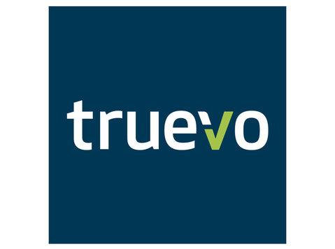 Truevo Payments - Бизнес и Мрежи