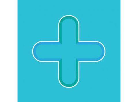 Ashcroft Pharmacy - Pharmacies & Medical supplies