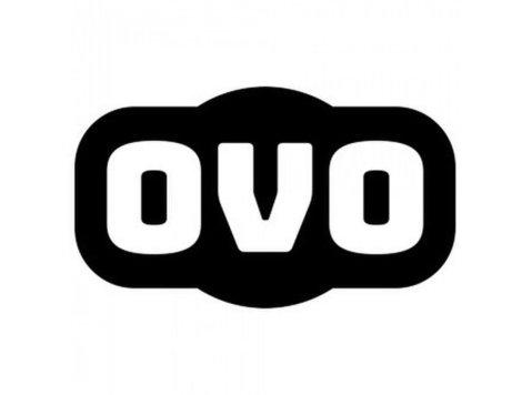 OVObell - Shopping