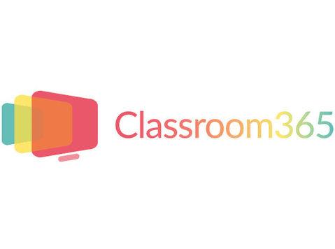 Classroom365 - Computer shops, sales & repairs