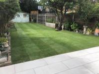 South West London Landscaping Ltd (2) - Gardeners & Landscaping