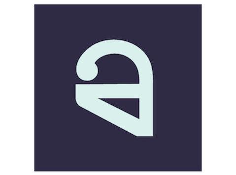 Ester Digital - Webdesign