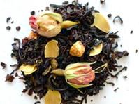 Pow! Tea in your face Ltd (1) - Food & Drink
