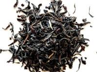 Pow! Tea in your face Ltd (2) - Food & Drink