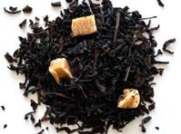 Pow! Tea in your face Ltd (4) - Food & Drink