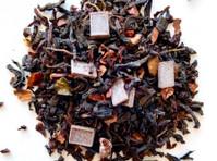 Pow! Tea in your face Ltd (5) - Food & Drink