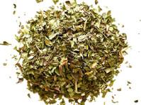 Pow! Tea in your face Ltd (7) - Food & Drink