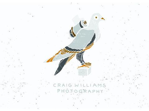 Craig Williams Photography - Photographers