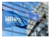 Kenect Recruitment Agency (1) - Recruitment agencies