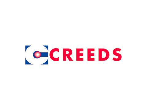 Creeds Direct - Furniture