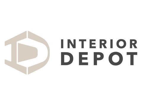 Interior Depot - Furniture