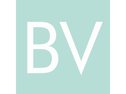 Belle Vue Dental and Skin Clinic - Dentists