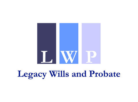Legacy Wills and Probate - Lawyers and Law Firms