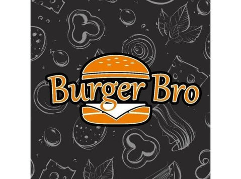 Burger Bro - Restaurants