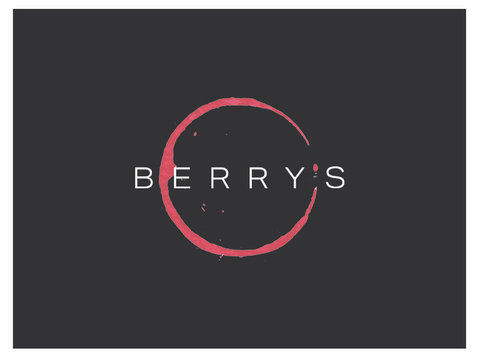 Berry's Bar - Bars & Lounges
