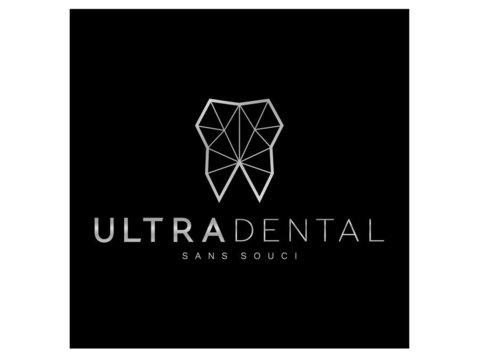 Ultra Dental - Dentists
