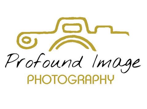 Profound Image Photography - Фотографи