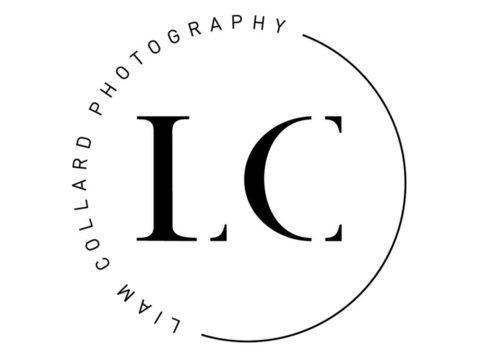 Liam Collard Photography - Photographers