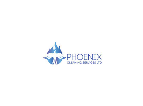 Phoenix Cleaning Services Ltd - Cleaners & Cleaning services