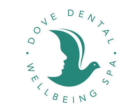 Dove Dental And Wellbeing Spa - Dentists