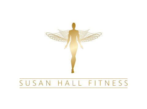 Susan Hall Fitness - Gyms, Personal Trainers & Fitness Classes