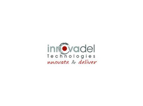 Innovadel Technologies - Business Accountants