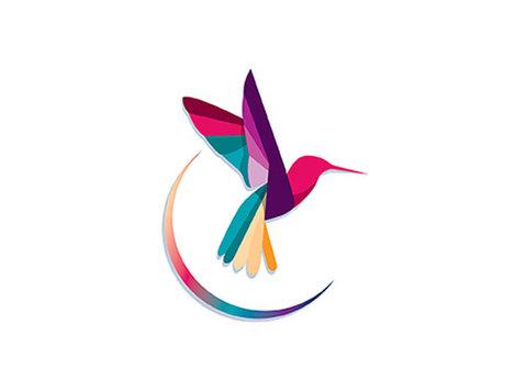 Full Spectrum Change Ltd - Наставничество и обучение