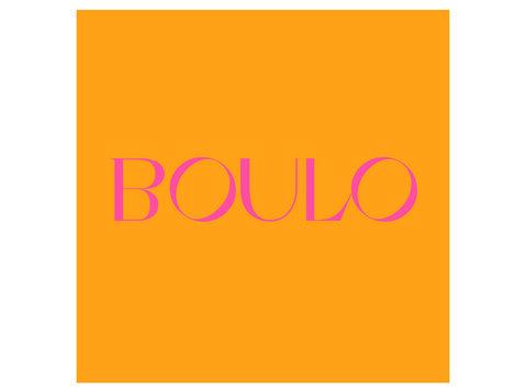 BOULO - Jewellery