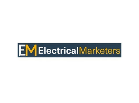 Electrical Marketers - Marketing & PR