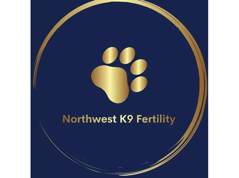 Northwest K9 Fertility - Pet Transportation