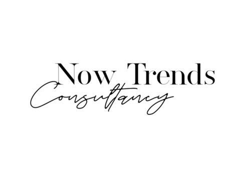 Now Trends Consultancy - Recruitment agencies