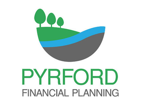 Pyrford Financial Planning - Financial consultants