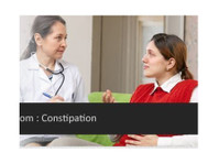London Gastrointestinal Associates (5) - Doctors