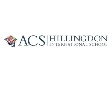 ACS International Schools - International schools