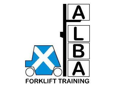 Alba Training, Scotland - Adult education