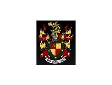 Altrincham Grammar School for Boys - International schools